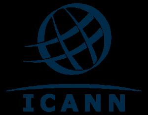 Internet handover: ICANN takes IANA