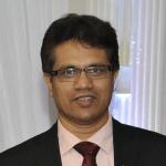 Nazrul2016