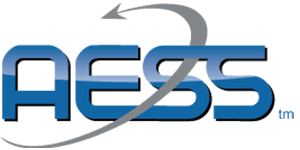 Aerospace and Electronic Systems (AES)