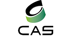 Circuits and Systems (CAS)