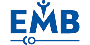 Engineering in Medicine and Biology (EMBS)