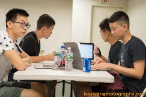 LIHacks - Long Island Hackathon, call for mentors