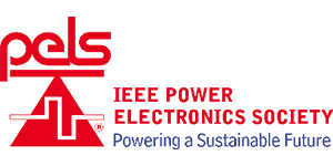 Power Electronics (PELS)