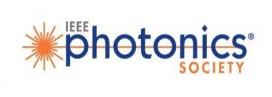 photonics-conference-1