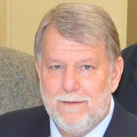 Ron Pirich