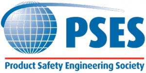 Product Safety Engineering (PSES)
