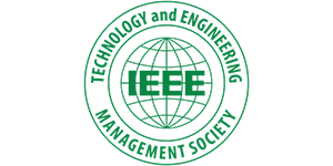 Technology and Engineering Management (TEMS)